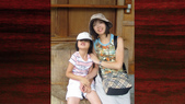 529 花東縱谷林田山:00104花東縱谷林田山古典吉他老師施夢濤吉他古典吉他教學.jpg