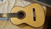 999 照片倉庫:玫瑰木手工吉他307antonio sanchez mod 2500FM3000古典吉他教學.jpg