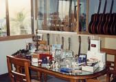 679水晶杯玫瑰木古典吉他巴西玫瑰木印度玫瑰木西班牙原木家具:水晶杯054玫瑰木古典吉他巴西玫瑰木.jpg