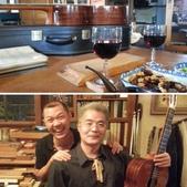 679水晶杯玫瑰木古典吉他巴西玫瑰木印度玫瑰木西班牙原木家具:相簿封面