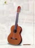 *3 西班牙吉他古典吉他品牌推薦~型號和材料*進口總代理:進口古典吉他013進口西班牙吉他Antonio Sanchez Guitar.jpg