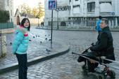 603巴黎蒙馬特畫家村 -小丘廣場:00186巴黎蒙馬特畫家村小丘廣古典吉他施夢濤.jpg