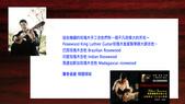 010 原木古典吉他老師的全手工橡木櫥櫃-實木板材角材木材行原木家具訂做價:00216原木古典吉他老師的全手工全單版橡木櫥櫃.jpg