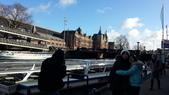 648荷蘭阿姆斯特丹運河2013全集760p:688阿姆斯特丹運河全集 施夢濤.jpg