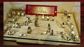 649鑽石切割工廠:00017鑽石切割工廠Amsterdam阿姆斯特丹.jpg