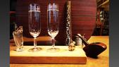 684水晶杯水晶豎琴古典吉他巴西玫瑰木印度玫瑰木非洲黑檀     木台灣檜木:002水晶杯水晶豎琴古典吉他巴西玫瑰木印度玫瑰木非洲黑檀木台灣檜木.jpg