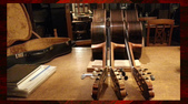 004 Rosewood Guitar King Luthier玫瑰木吉他皇家製琴師大師吉他設計和尺:Rosewood Guitar King Luthier玫瑰木吉他皇家製琴師大師吉他設計和尺寸00103.jpg