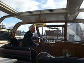 648荷蘭阿姆斯特丹運河2013全集760p:664阿姆斯特丹運河全集 施夢濤.jpg