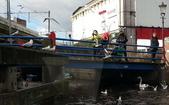 648荷蘭阿姆斯特丹運河2013全集760p:606阿姆斯特丹運河全集 施夢濤.jpg