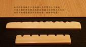 010 原木古典吉他老師的全手工橡木櫥櫃-實木板材角材木材行原木家具訂做價:00221原木古典吉他老師的全手工全單版橡木櫥櫃.jpg