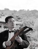017 吉他詩人 104-107:古典吉他家施夢濤老師104 (21).jpg