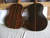101古典吉他演奏琴收藏館:古典吉他演奏琴收藏655mm17.JPG