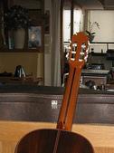 101古典吉他演奏琴收藏館:古典吉他演奏琴收藏655mm20.JPG