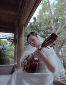 018吉他二重奏 001-056吉他演奏家施夢濤 :古典吉他家施夢濤老師029 (1).jpg