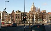 648荷蘭阿姆斯特丹運河2013全集760p:747阿姆斯特丹運河全集 施夢濤.jpg