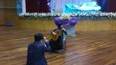 022吉他演奏家吉他家施夢濤父女:古典吉他演奏家015施夢濤老師於228追思紀念會.jpg