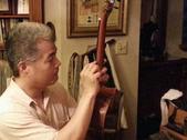 201克莉絲汀娜-Christina吉他家施夢濤收藏琴西班牙手工古典吉他:211吉他家施夢濤收藏琴christina西班牙手工古典吉他印度玫瑰木Indian Rosewood.jpg