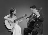 018吉他二重奏 001-056吉他演奏家施夢濤 :古典吉他家施夢濤老師055 (5).jpg