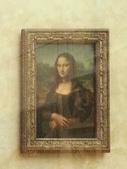607法國巴黎羅浮宮 蒙娜麗莎:00017法國巴黎羅浮宮蒙娜麗莎古典吉他老師施夢濤.jpg