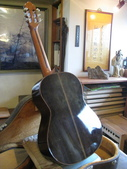 208 貝兒 瓊安-Belle Joan :貝兒瓊belle joan009古典吉他老師