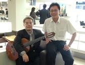 023吉他演奏家施夢濤汎德公司BMW新車發表會演奏:吉他演奏家施夢濤老師10bmw汎德股份有限公司吳漢明副總.jpg