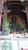 695奈良東大寺 南大門 大佛殿 世界最大木建築:奈良東大寺116南大門大佛殿吉他家施夢濤老師.jpg