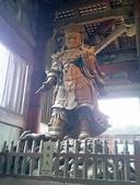 695奈良東大寺 南大門 大佛殿 世界最大木建築:奈良東大寺176南大門大佛殿吉他家施夢濤老師.jpg