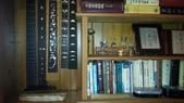 124巴西玫瑰木印度玫瑰木黑檀螺鈿Mother of Pearl珍珠貝指板古典吉他教學:巴西玫瑰木006印度玫瑰木黑檀螺鈿Mother of Pearl珍珠貝指板古典吉他教學.jpg
