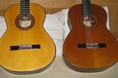 101古典吉他演奏琴收藏館:古典吉他演奏琴收藏655mm03.jpg