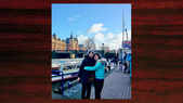 643北方威尼斯/荷蘭阿姆斯特丹運河:00015北方威尼斯/荷蘭阿姆斯特丹運河古典吉他老師施夢濤 .jpg