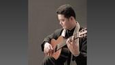 *1-1 吉他家施夢濤~Guitarist Albert Smontow吉他沙龍:Albert Smontow 202古典吉他家施夢濤老師.jpg
