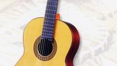*3 西班牙吉他古典吉他品牌推薦~型號和材料*進口總代理:進口古典吉他037進口西班牙吉他Antonio Sanchez Guitar.jpg