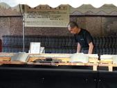 695奈良東大寺 南大門 大佛殿 世界最大木建築:奈良東大寺179南大門大佛殿吉他家施夢濤老師.jpg