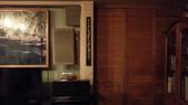 121黑檀非洲黑檀木吉他指板墨西哥鮑魚貝殼螺鈿 奧地利水晶 古典吉他老師:黑檀015非洲黑檀木吉他指板墨西哥鮑魚貝殼螺鈿 奧地利水晶 古典吉他老師.jpg
