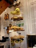 637阿姆斯特丹 木鞋工廠 I:00165荷蘭阿姆斯特丹木鞋工廠 I .jpeg