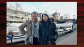 643北方威尼斯/荷蘭阿姆斯特丹運河:00017北方威尼斯/荷蘭阿姆斯特丹運河古典吉他老師施夢濤 .jpg