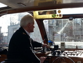 648荷蘭阿姆斯特丹運河2013全集760p:661阿姆斯特丹運河全集 施夢濤.jpg