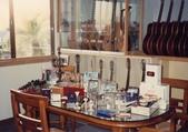999 照片倉庫:古典吉他西班牙吉他Sp069.jpg