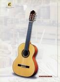 *3 西班牙吉他古典吉他品牌推薦~型號和材料*進口總代理:進口古典吉他040進口西班牙吉他Antonio Sanchez Guitar.jpg