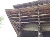 695奈良東大寺 南大門 大佛殿 世界最大木建築:奈良東大寺018南大門大佛殿吉他家施夢濤老師.jpg