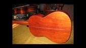 003 玫瑰木吉他antonio sanchez mod. 2500 gran concierto古:玫瑰木吉他005antonio sanchez mod 2500古典吉他教學.jpg