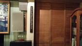 121黑檀非洲黑檀木吉他指板墨西哥鮑魚貝殼螺鈿 奧地利水晶 古典吉他老師:黑檀016非洲黑檀木吉他指板墨西哥鮑魚貝殼螺鈿 奧地利水晶 古典吉他老師.jpg