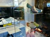 637阿姆斯特丹 木鞋工廠 I:00167荷蘭阿姆斯特丹木鞋工廠 I .jpeg