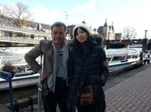 648荷蘭阿姆斯特丹運河2013全集760p:715阿姆斯特丹運河全集 施夢濤.jpg