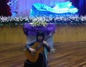 022吉他演奏家吉他家施夢濤父女:古典吉他演奏家016施夢濤老師於228追思紀念會.jpg