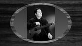 *1-1 吉他家施夢濤~Guitarist Albert Smontow吉他沙龍:Albert Smontow 017古典吉他家施夢濤老師.jpg