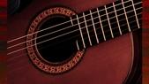*1-1 吉他家施夢濤~Guitarist Albert Smontow吉他沙龍:Albert Smontow 233古典吉他家施夢濤老師.jpg