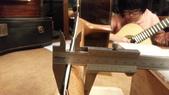 004 Rosewood Guitar King Luthier玫瑰木吉他皇家製琴師大師吉他設計和尺:Rosewood Guitar King Luthier玫瑰木吉他皇家製琴師大師吉他設計和尺寸00108.jpg