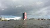 643北方威尼斯/荷蘭阿姆斯特丹運河:00025北方威尼斯/荷蘭阿姆斯特丹運河古典吉他老師施夢濤 .jpeg
