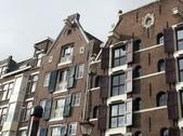 648荷蘭阿姆斯特丹運河2013全集760p:598阿姆斯特丹運河全集 施夢濤.jpg